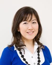 太田 賞子さん(ラ・ペーシュ)