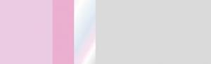 trend-color-2