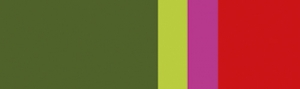 trend-color-3