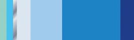 trend-color-4