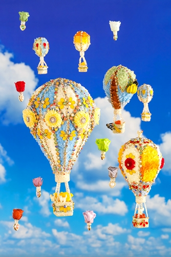 気球の旅_1