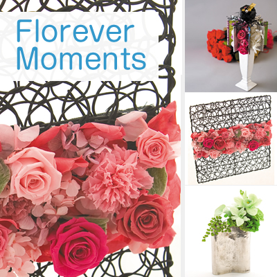 Florever Moments