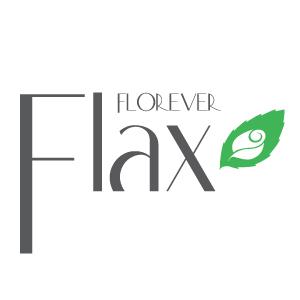 FL-Flax-Logo-300-DPI.jpg